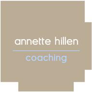 Annette Hillen